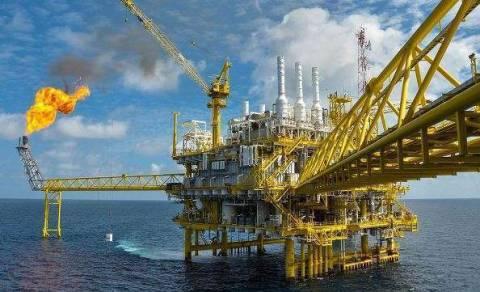 3 сентября - День работника нефтяной и газовой промышленности