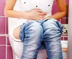 Дисбактериоз с запором: симптомы и особенности лечения