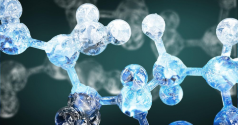 Для чего гиалуроновая кислота нужна организму?