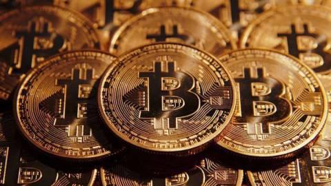 Для чего нужна криптовалюта биткоин?