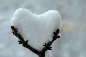 Как отличить любовь от влюблённости: признаки настоящего чувства