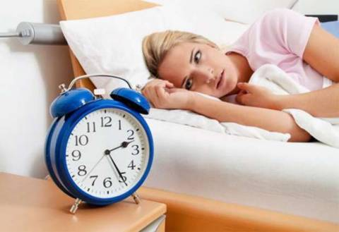 Фазы сна и их значение