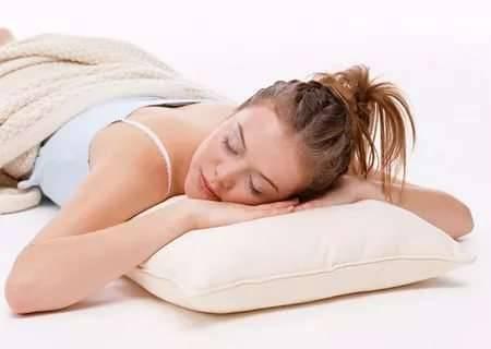 Фазы сна: сколько длятся, способ расчета