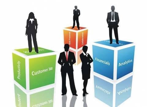 Функции и особенности интернет-маркетинга