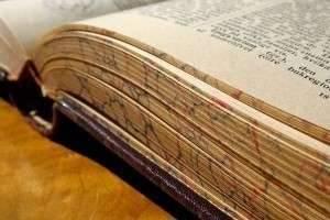 Что такое литературная гипербола?