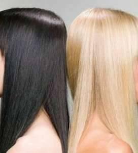 Рецепты масок для ламинирования волос в домашних условиях без желатина