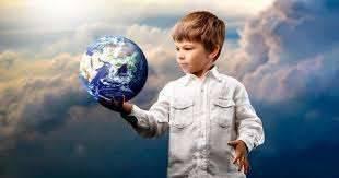 Как развить в ребенке уверенность в себе и лидерские качества?
