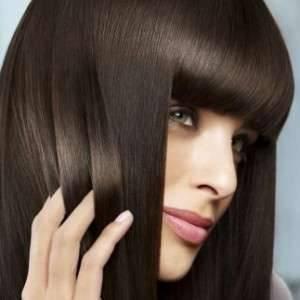 Что лучше: ламинирование или кератиновое выпрямление волос?