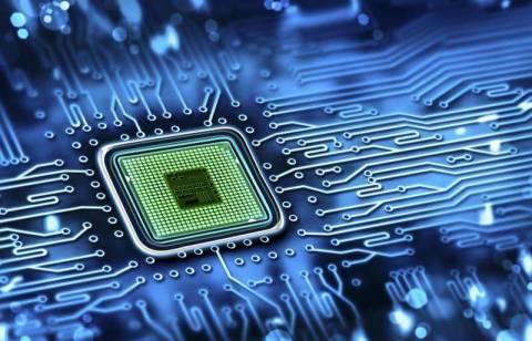 Как разогнать ядра процессора?