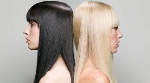 Для чего нужно ламинирование волос?
