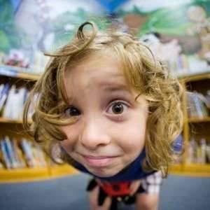 Отдаем ребенка в детсад – когда лучше всего это сделать?