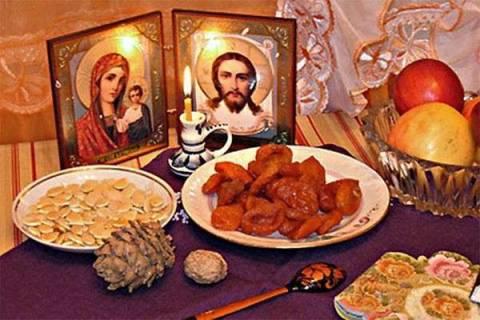 Какого числа Пасха в 2017 году: православный календарь