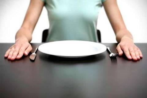 Сахарный диабет: лечение голоданием и луком. Нетрадиционные методы борьбы с болезнью