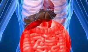 Хронический дисбактериоз и его лечение