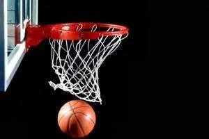 Какие правила игры в баскетбол?