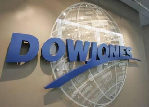 Индекс Dow Jones: что это значит?
