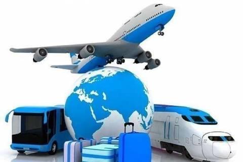 Современные информационные технологии в транспортной логистике