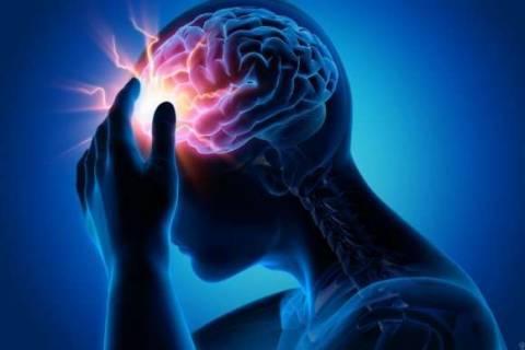 Инфаркт головного мозга и инсульт одно и тоже?