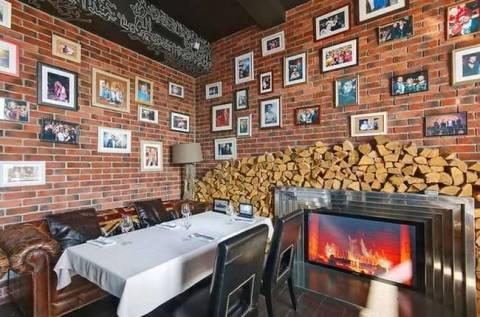 Рестораны Москвы. Рейтинг, популярность, обзор