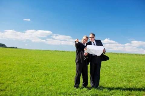 Как арендовать земельный участок без торгов?