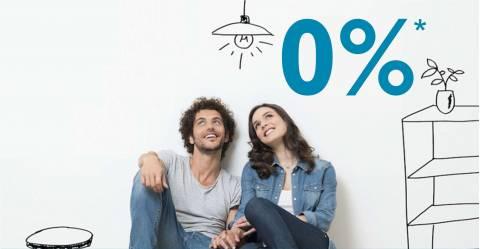 Как получить рассрочку по кредиту?