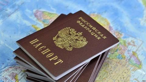 Как получить выездную визу и кому она нужна?