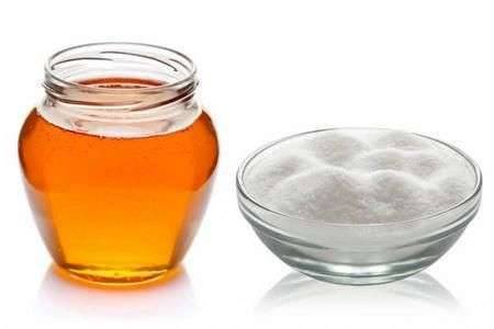 Как правильно заменить сахар медом?