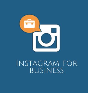 Как создать аккаунт для бизнеса в Instagram?