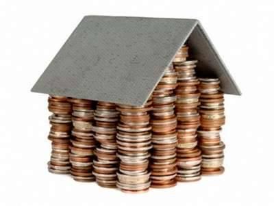 Как узнать размер налога на имущество физических лиц? Методы и их особенности