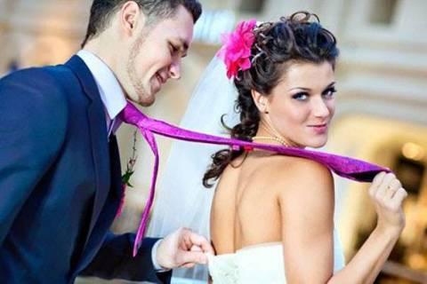 Как и по каким критериям выбирать достойного будущего мужа?