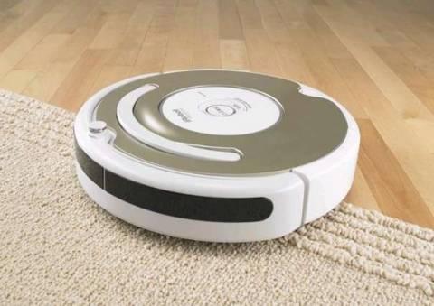 Как и какой выбрать робот-пылесос для дома?