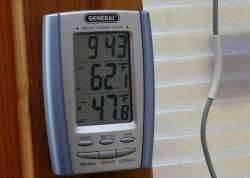 Как выбрать терморегулятор для теплицы?