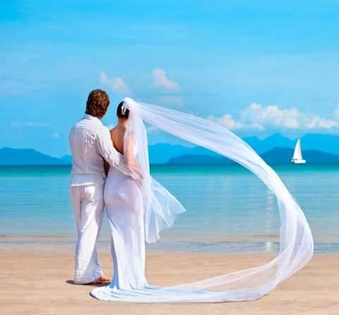 Как зарегистрировать брак в России: особенности процедуры