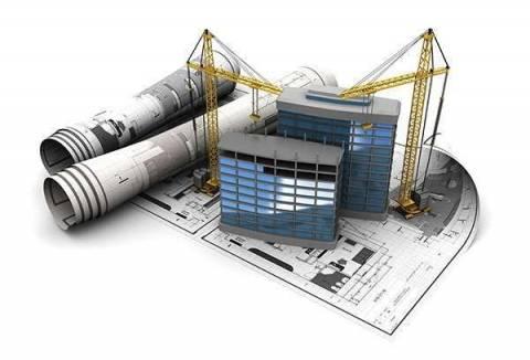 Какие документы нужны для оформления перепланировки квартиры?