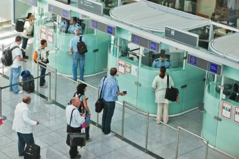 Какие вещи запрещено брать в самолет и сдавать в багаж?