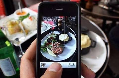 Бюджетные телефоны с хорошей камерой: какой из них лучше?