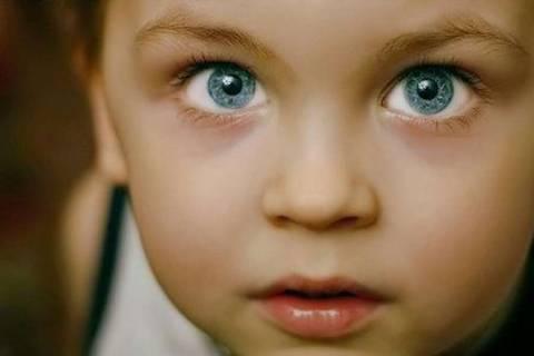 Кто такие дети индиго, как их определить среди других?