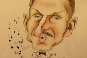 Как научиться громко свистеть?