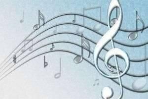 На каком сайте можно найти песню по словам?
