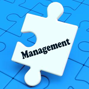 Менеджмент: цели и задачи управления