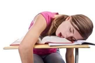 Нарколепсия: симптомы, лечение