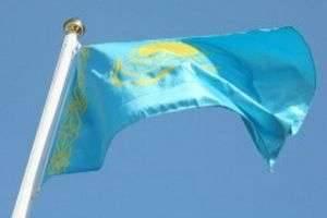 Какие дни считаются праздничными в 2011 г. в Казахстане?