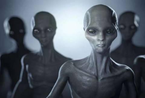 НЛО – какие документальные подтверждения существуют?