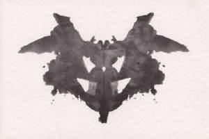 Что такое психодиагностика?
