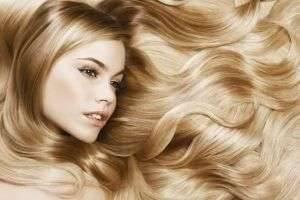 Как выбрать шампунь для волос?