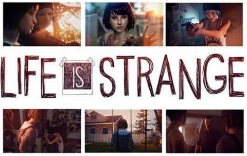 Обзор и системные требования игры Life Is Strange
