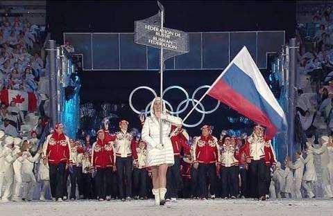 Олимпийские игры в России в 1980 и 2014, перспективы их развития