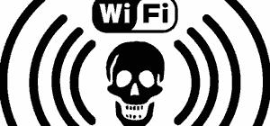 Опасен ли для здоровья Wi-Fi
