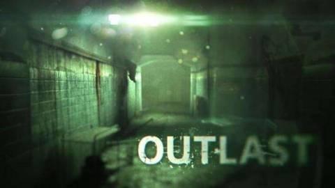 Оutlast 2 – описание игры 2017 года