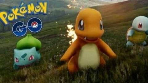 Как установить Pokemon GO на Windows Phone (Виндовс Фон)